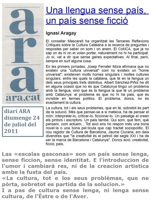 Ficcion ARA Ignasi 240711
