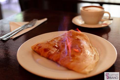 Caf-Noissete---Creppe-de-Banana-Flameada--con-Cointreau-(1-de-1)