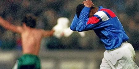 France-Bulgarie-93