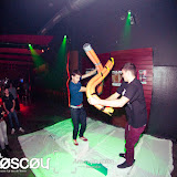 2013-11-09-low-party-wtf-antikrisis-party-group-moscou-16
