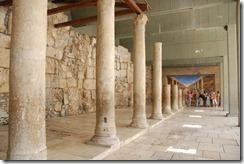 Oporrak 2011 - Israel ,-  Jerusalem, 23 de Septiembre  130