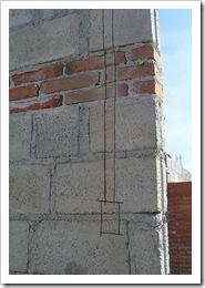 Brick Arch 006-1