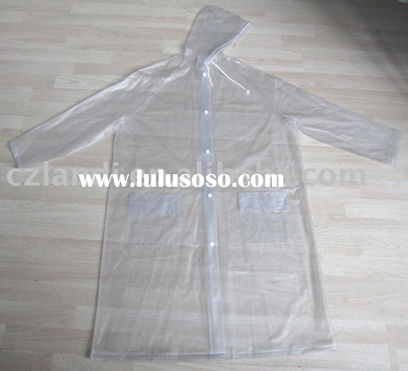 Transparent_PVC_raincoat.jpg