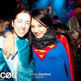 2014-03-01-Carnaval-torello-terra-endins-moscou-174