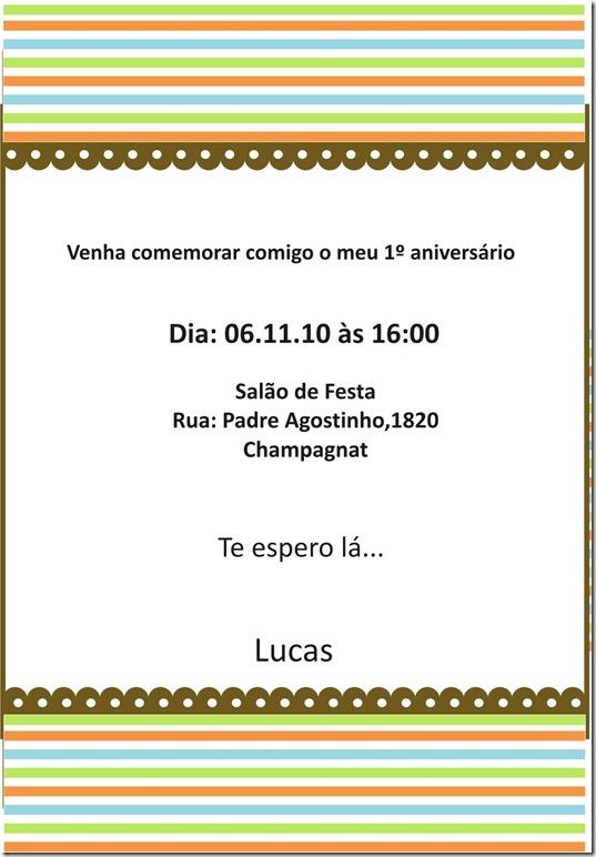 Convite Retrato Lucas2