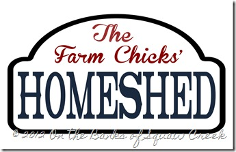 farmchicks homeshed - page 002
