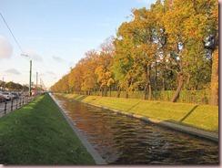 St. Petersburg (296)