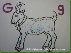 g stamping