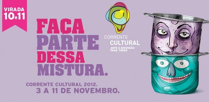 Corrente-virada-cultural-curitiba-2012