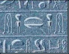 aliens_hierogrifos_egito1