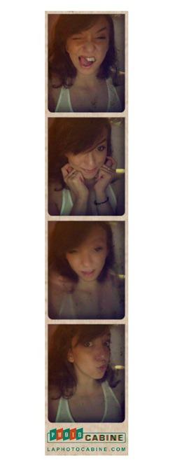 photocabine3