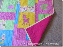 baby quilt 03