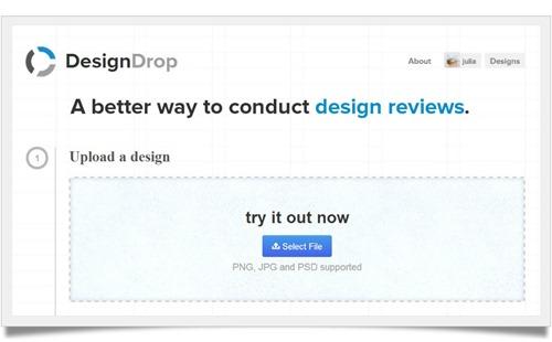 designdrop00-f