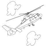 helicopter-coloring-page-6.jpg