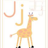 J-(jirafa).jpg