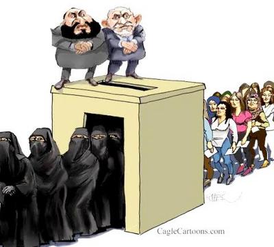 VerkiezingenMoslimlanden.jpg