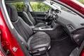 New-Peugeot-308-7