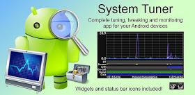 System Tunner Pro