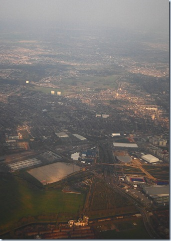 wanstead_from_the_air