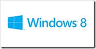 windows_8_explorer_ribbon_minimised_2