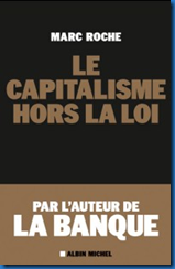 Le Capitalisme hors la loi