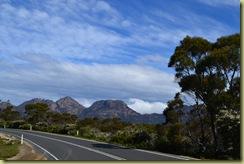 Freycinet Peaks-1