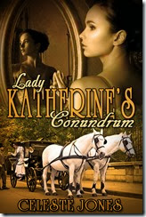 Lady-Katherine's-Conundrum-Final