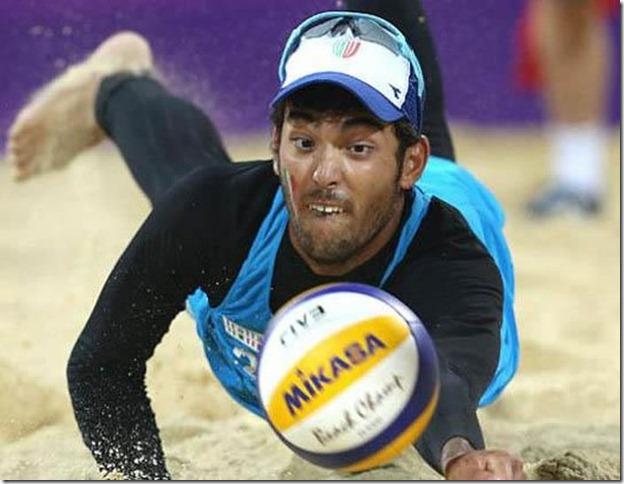 fotos divertidas olimpiadas londres (4)