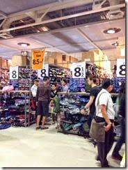 EDnything_Nike & Adidas Clearance Sale_18