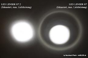 IMG_9533-Lichtkegelauswertung-LED-LENSER-H7-und_H7_2-Fokussiert.jpg