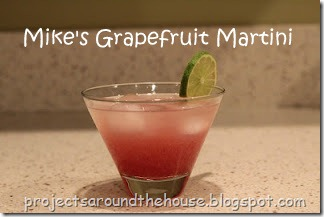grapefruit martini[1]-001
