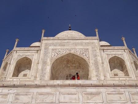 16. Taj Mahal de jos.JPG
