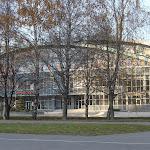 Belorussia (77).jpg