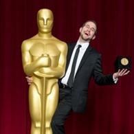 Datos curiosos de los premios Oscar