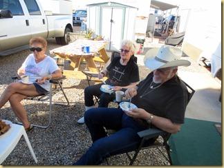 2013-03-11 - AZ, Yuma - Cactus Gardens - Rudy's Birthday -003