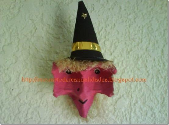 Cabeza-de-bruja-para-Halloween1