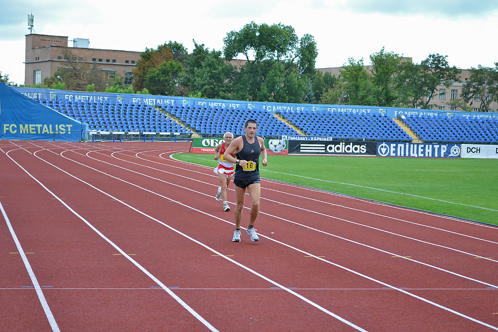 Харьковский марафон 2012 - 295