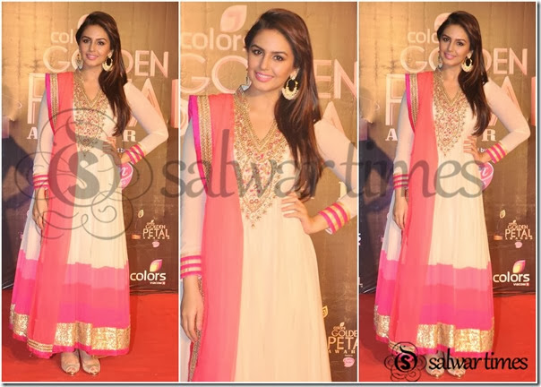 salwartimes.com-Your Daily Dose of Salwar Fashion: Search ...