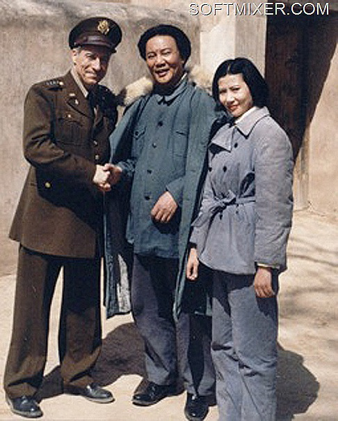 General_Marshall__Mao_Zedong_and_his_wife_Jiang_Qing_new_size