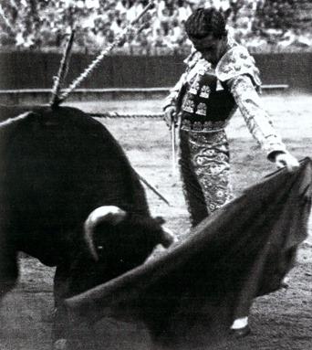 Sevilla Manolete por naturales 001