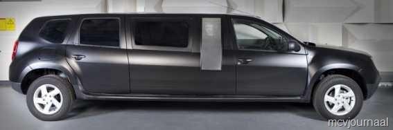 [Dacia%2520Duster%2520mobiel%2520kantoor%252002%255B4%255D.jpg]