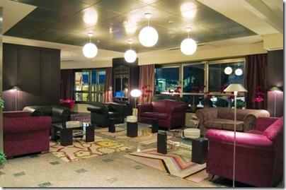 Hotel%20Carlton%20-%20Hall%20sofas