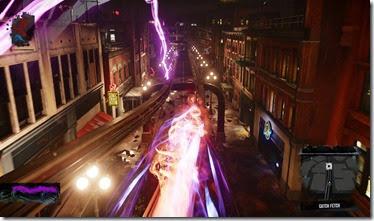 Neon Power(22)