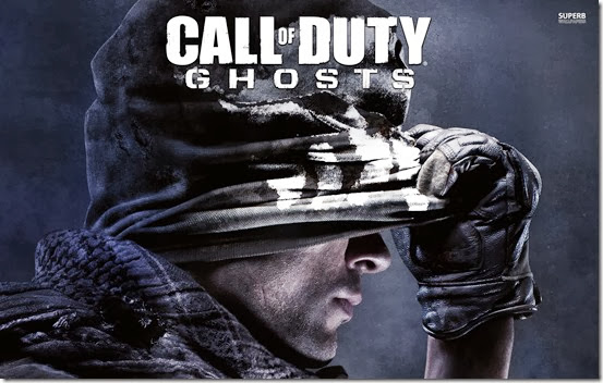 call-of-duty-ghosts-19880-1920x1200