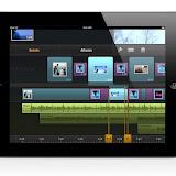 AvidiPad2.jpg