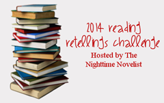 2014-reading-retellings-challenge