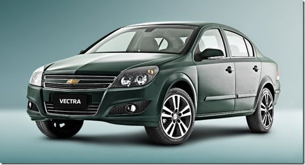 vectra-collection-frente