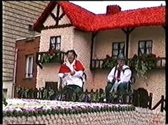 2002.08.18-010 le Tyrol 1