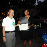 News_120807_NationalNightOut_OP