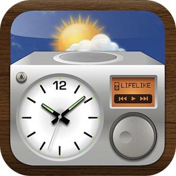 Lifelike-Alarm-Clock-and-Weather-HDLarge